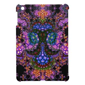 Emergent Mosaic Anchor V 5  iPad Mini Case