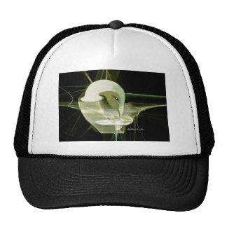 Emerging Hats