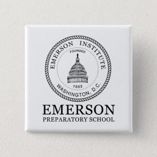Emerson Button