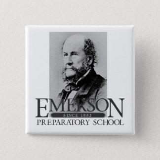 Emerson (George) Button
