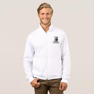 Emerson (George) Wear Jacket
