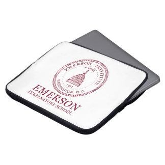 Emerson Laptop Sleeve