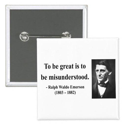 Emerson Quote 11b Button