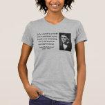 Emerson Quote 4b Tshirt