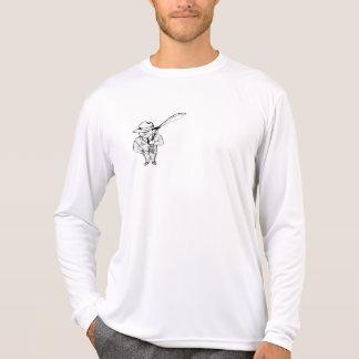 EMFP T-Shirt