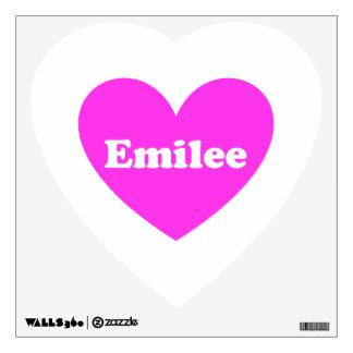 Emilee