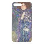 Emilie Floege iPhone 8 Plus/7 Plus Case