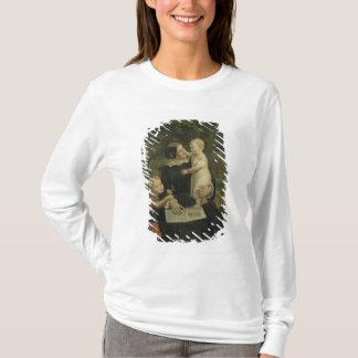Emilie Marie Wasmann T-Shirt