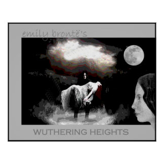 the characters in emily brontes wuthering heights Which of these characters in wuthering heights is modeled on emily brontë's brother, patrick branwella hareton bhindley cjoseph dlockwoo - 1673499.