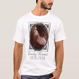 Emily Brontë T-Shirt
