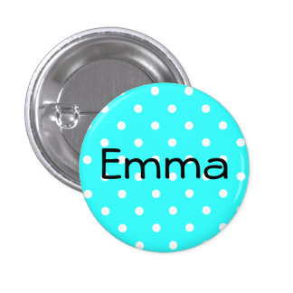 Emma Button