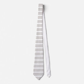 Emma Janeway Sheep Tie