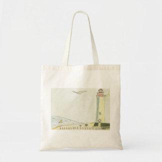 Emma S Voboril Tote Bag