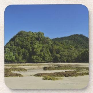 Emmagen Beach, Daintree National Park (UNESCO 2 Coasters