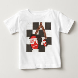Emo Cherries Infant T-Shirt