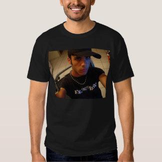 Emo Jon Shirts