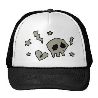 Emo-licious Hat