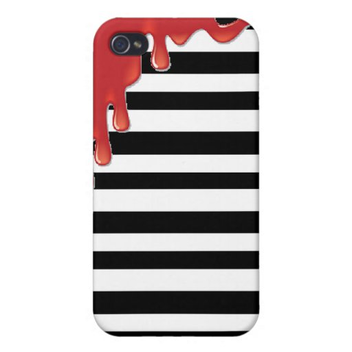 Speck Iphone  Case Uk