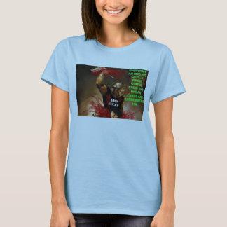 Emo Sucks T-Shirt