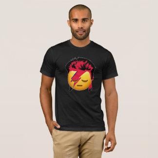 Emoiwe T-Shirt