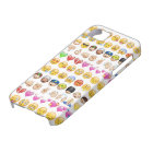 Emoji Case for iPhone 5/5s