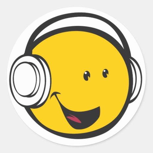 sciencetech article emoji brain people send icons raciest thoughts winky face flirtiest