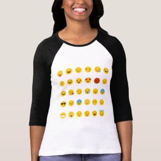 emoji T-Shirt