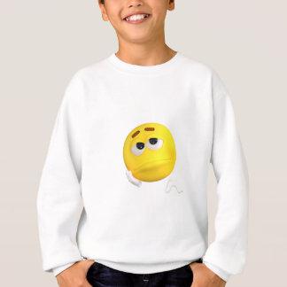 emoticon-1634515 sweatshirt