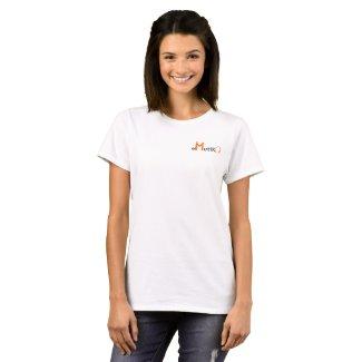 eMotikO T-shirt