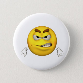 Emotion Guy - Angry Button