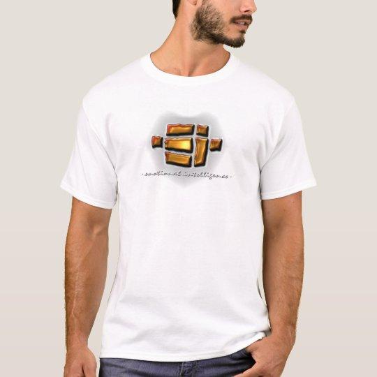 emotional intelligence T-Shirt