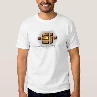 emotional intelligence tshirts