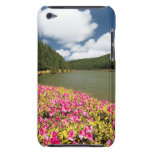 Empadadas Lakes, Azores Barely There iPod Cover