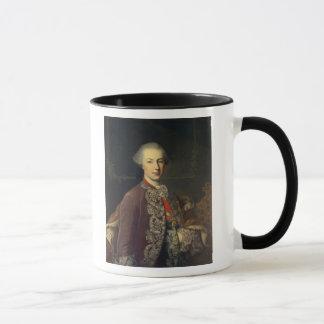 Emperor Joseph II of Germany