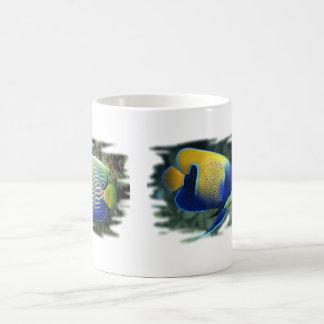 Emperor&Majestic Angel Mug