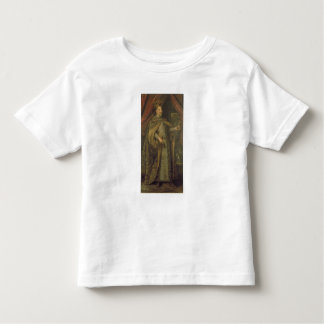 Emperor Matthias of Austria Toddler T-Shirt