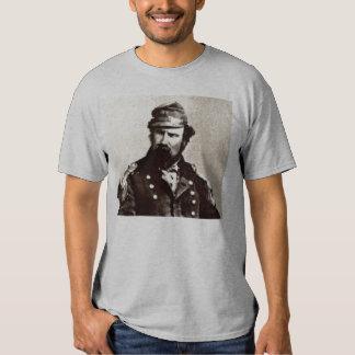 Emperor Norton T-shirts