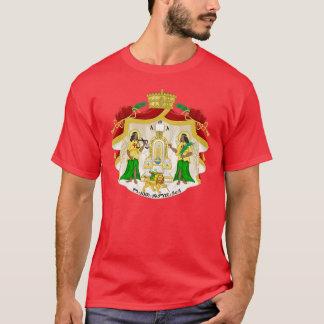 Emperor of Ethiopia T-Shirt
