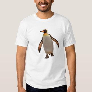 Emperor Penguin Shirt