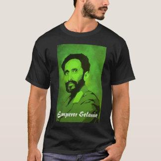 Emperor Selassie Shirt