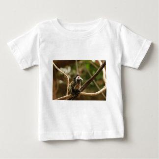 Emperor Tamarin Infant T-Shirt