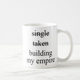 Empire cup