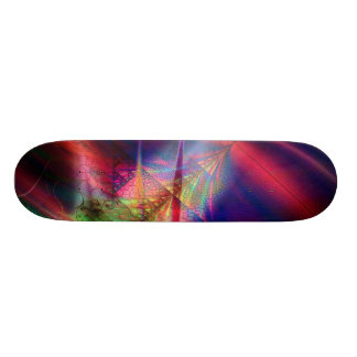 Empire Skateboards