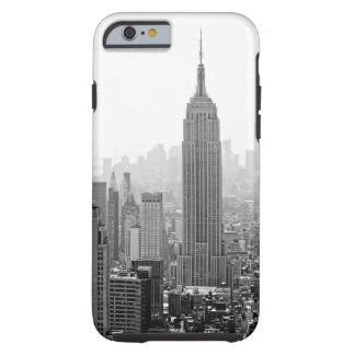 Empire State iPhone 6 case phone case