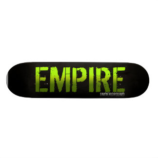empireskateboardpro skate board decks