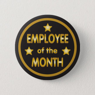 Employee Of The Month Gifts - T-Shirts, Art, Posters & Other Gift ...