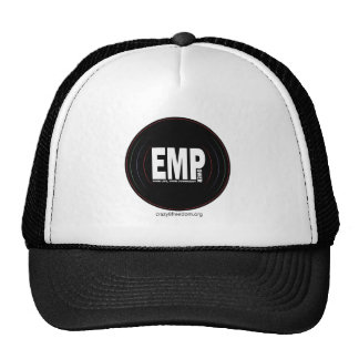 EMPower T Hats