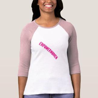 Empower Women T-Shirt