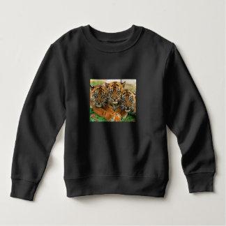 Empowering Kids (Sweatshirt) Sweatshirt