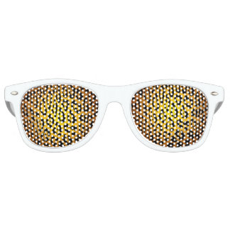 Empowering People Product (Sunglasses) Retro Sunglasses